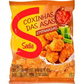 coxinha-da-asa-de-frango-sadia-empanada-2kg