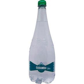 agua-mineral-caxambu-com-gas-1255ml