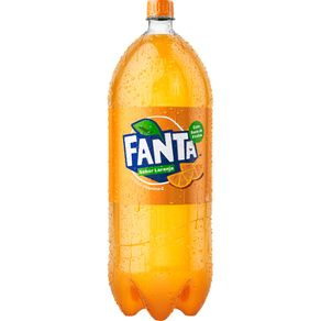 Refrigerante-Fanta-Laranja-3L