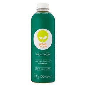 suco-verde-misto-greenpeople-maca-couve-laranja-e-cenoura-1l