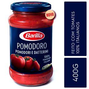 Molho-de-Tomate-Italiano-Barilla-Pomodoro-400g