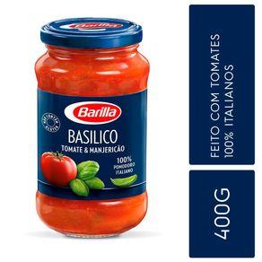 Molho-de-Tomate-com-Basilico-Italiano-Barilla-Vidro-400-g
