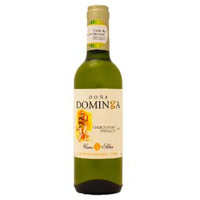 Vinho-Chileno-Branco-Doña-Dominga-Chardonnay-e-Semilon-375-ml