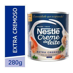 Creme-de-Leite-Nestle-Extra-Cremoso-Lata-280g