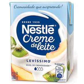 creme-de-leite-nestle-levissimo-uht-200g