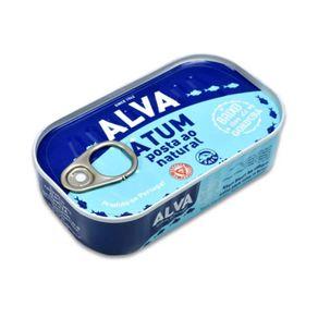 Atum-Potugues-Alva-Posta-ao-Natural-110g