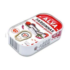 Sardinha-Portuguesa-Alva-em-Tomate-Picante-120g
