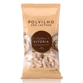 Biscoito-Polvilho-Vitoria-Sem-Lactose-60-g