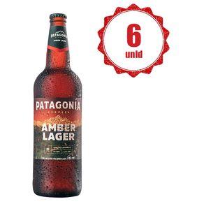 Pack-Cerveja-Patagonia-Amber-Lager-740ml-6-Unidades