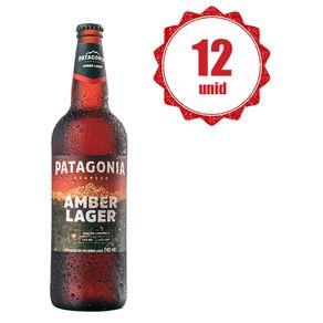 Pack-Cerveja-Patagonia-Amber-Lager-740ml-12-Unidades