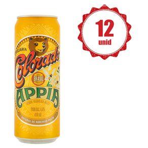 Pack-Cerveja-Colorado-Appia-Lata-410ml--12-Unidades