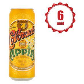 Pack-Cerveja-Colorado-Appia-Lata-410ml--6-Unidades