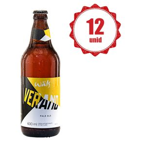 Pack-Cerveja-Wals-Verano-Pale-Ale-600ml-12-Unidades