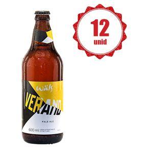 Pack-Cerveja-Wals-Verano-Pale-Ale-600ml-12-Unidades