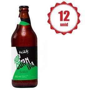 Pack-Cerveja-Wals-Hopcorn-IPA-600-ml-12-Unidades