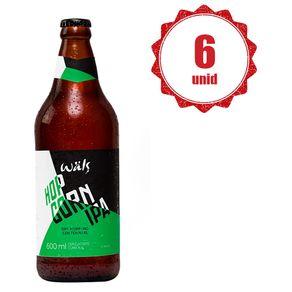 Pack-Cerveja-Wals-Hopcorn-IPA-600-ml-6-Unidades