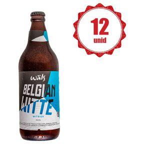 Pack-Cerveja-Wals-Witte-Trigo-600-ml-12-Unidades
