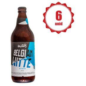 Pack-Cerveja-Wals-Witte-Trigo-600-ml-6-Unidades