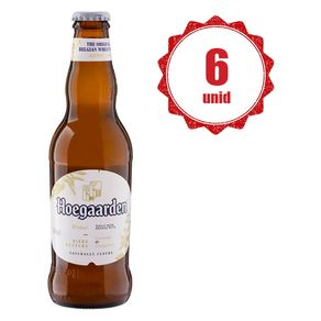 Pack-Cerveja-Hoegaarden-Long-Neck-330ml-com-6-Unidades