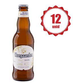 Pack-Cerveja-Hoegaarden-Long-Neck-330ml-com-12-Unidades