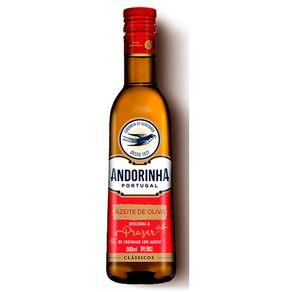 Azeite-Portugues-Andorinha-Tipo-Unico-500ml