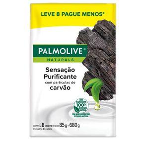 Sabonete-em-Barra-Palmolive-Naturals-Sensacao-Purificante-85g-8-Unidades-com-Desconto