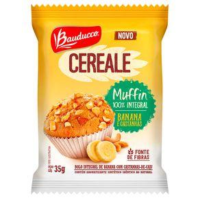Muffin-Bauducco-Cereale-100--Integral-Banana-e-Castanhas-35g