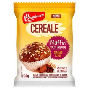 Muffin-Bauducco-Cereale-100--Integral-Cacau-e-Aveia-35g