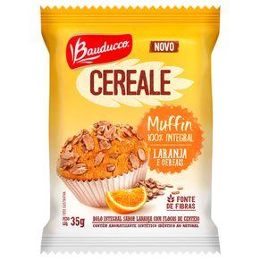 Muffin-Bauducco-Cereale-100--Integral-Laranja-e-Cereais-35g