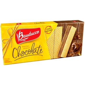 biscoito-bauducco-wafer-chocolate-140-g