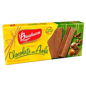 biscoito-bauducco-wafer-chocolate-com-avela-140-g