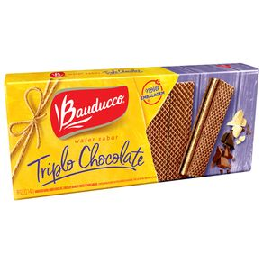 biscoito-bauducco-wafer-triplo-chocolate-140-g