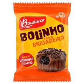 bolinho-bauducco-brigadeiro-40-g