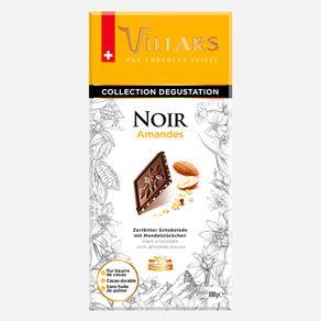 Chocolate-Suico-Villars-Dark-Almonds-100g