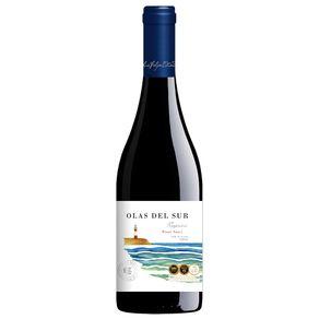 Vinho-Chileno-Olas-Del-Sur-Reserva-Pinot-Noir-750ml