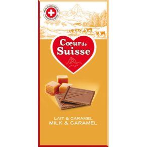 Chocolate-Suico-Coeur-de-Suisse-Milk-and-Caramel-100g