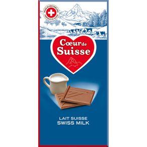 Chocolate-Suico-Couer-de-Suisse-Milk-100g
