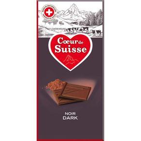 Chocolate-Suico-Coeur-Suisse-Dark-53--Cacau-100g