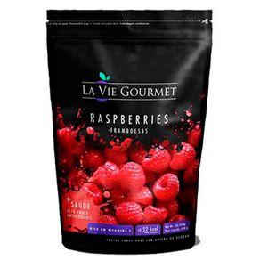 Fruta-Congelada-La-Vie-Gourmet-Framboesa-450g