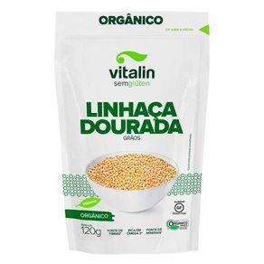 linhaca-dourada-vitalin-sache-120-g