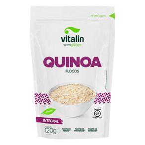 quinoa-em-flocos-integral-vitalin-120-g