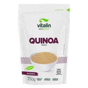 Quinoa-em-Graos-Vitalin-Integral-250-g