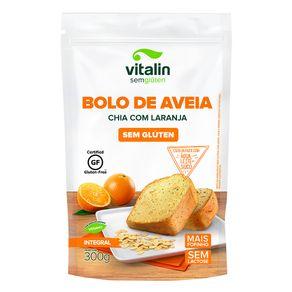 Mistura-para-Bolo-de-Aveia-Vitalin-Chia-com-Laranja-Sem-Gluten-450g