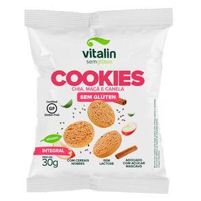 Cookies-Integral-Vitalin-sem-Gluten-Maca-e-Canela-30g
