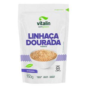 linhaca-dourada-vitalin-integral-150g