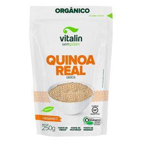 Quinoa-Real-em-Graos-Vitalin-Organica-250g