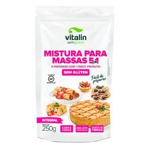 Mistura-Integral-para-Massas-Vitalin-5-em-1-Sem-Gluten-250g