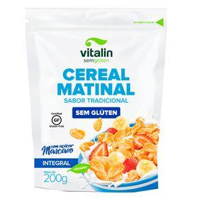 Cereal-Matinal-Vitalin-Integral-Tradicional-com-Acucar-Mascavo-200g