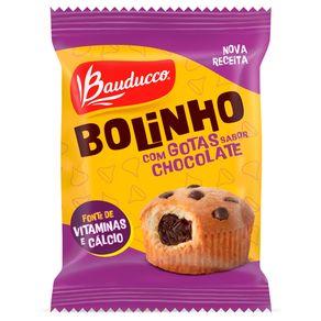 bolinho-bauducco-gotas-de-chocolate-40-g-