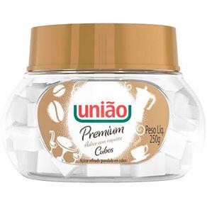 Acucar-em-Cubos-Uniao-Premium-Pote-250g